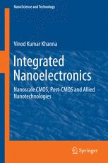 Integrated Nanoelectronics