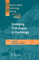 Emerging Pathologies in Cardiology