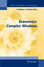 Economics: Complex Windows