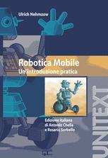 Robotica mobile