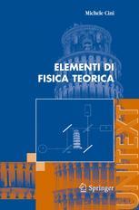 Elementi di Fisica Teorica