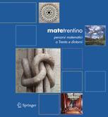 matetrentino
