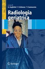 Radiologia geriatrica