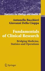 Fundamentals of Clinical Research