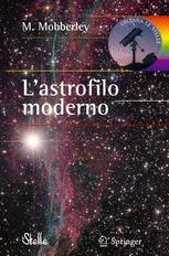 L'astrofilo moderno