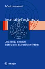 I recettori dell'angiotensina