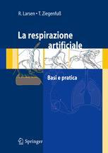 La respirazione artificiale