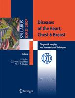 Diseases of the Heart, Chest & Breast