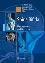 The Spina Bifida