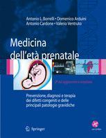 Medicina dell'età prenatale
