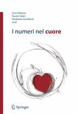 I numeri nel cuore