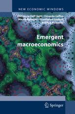Emergent Macroeconomics