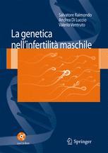 La genetica nell'infertilità maschile