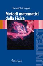 Metodi Matematici della Fisica