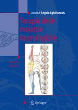 Terapia delle malattie neurologiche