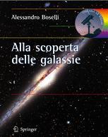 Alla scoperta delle galassie