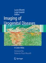 Imaging of Urogenital Diseases