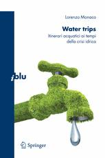 Water trips