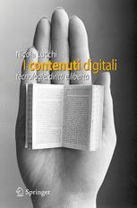I contenuti digitali