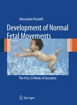 Development of Normal Fetal Movements