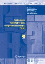 Trattamento riabilitativo della componente semantica TRICS
