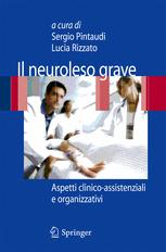 Il neuroleso grave