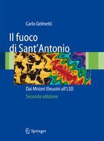 Il fuoco di Sant' Antonio