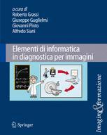 Elementi di informatica in diagnostica per immagini