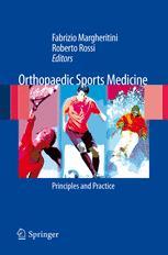 Orthopedic Sports Medicine