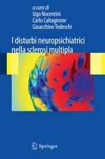 I disturbi neuropsichiatrici nella sclerosi multipla