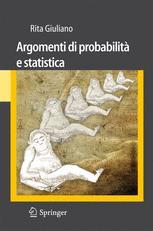 Argomenti di probabilità e statistica
