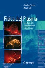 Fisica del Plasma