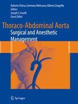 Thoraco-Abdominal Aorta