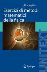 Esercizi di metodi matematici della fisica