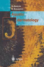 Aquatic Dermatology