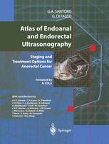 Atlas of Endoanal and Endorectal Ultrasonography