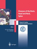 Diseases of the Brain, Head and Neck, Spine