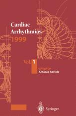 Cardiac Arrhythmias 1999