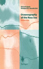 Oceanography of the Ross Sea Antarctica