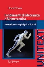 Fondamenti di Meccanica e Biomeccanica