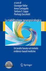 La riabilitazione neuropsicologica