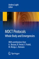 MDCT Protocols