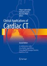 Clinical Applications of Cardiac CT