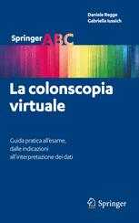 La colonscopia virtuale