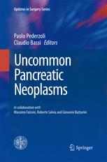 Uncommon Pancreatic Neoplasms
