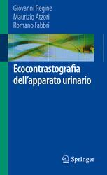 Ecocontrastografia dell'apparato urinario