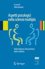 Aspetti psicologici nella sclerosi multipla