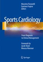 Sports Cardiology