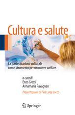 Cultura e salute