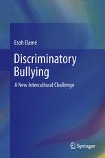 Discriminatory Bullying